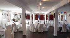Schloss Diersfordt | Schlosshotel • Hochzeiten • Tagungen ...: http://www.schlosshotel-diersfordt.de/